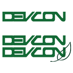 Devcon BIM Modeling Partners