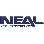 Neal Electric BIM Construction Partners