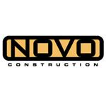 NOVO Construction BIM Modeling Partners