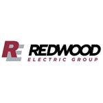 Redwood Electric BIM Construction Partners