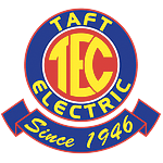 Taft Electric BIM Construction Partners