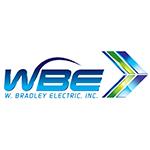 WBE BIM Modeling Partner