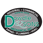 Dowdle & Sons