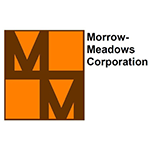 Morrow-Meadows
