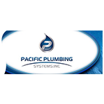 Pacific Plumbing Systems