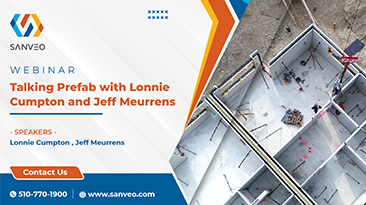 webinar talking prefab with lonnie cumton and jeff meurrens